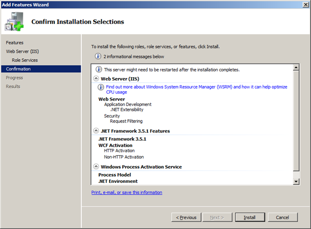 remote desktop licensing manager how to open