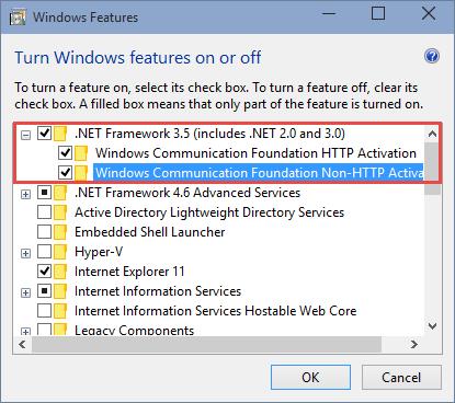 How To Deploy a Portable Hyper-V Server 2012 R2 on USB