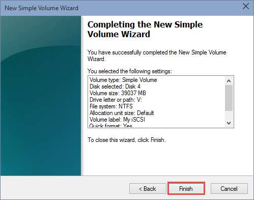 How to Install, Configure, and Use Openfiler 2 99 as an
