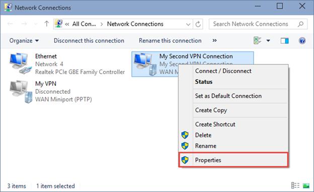 Zenmate setup file